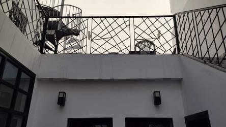 Vente maison 350m² Maroc - 299.000€