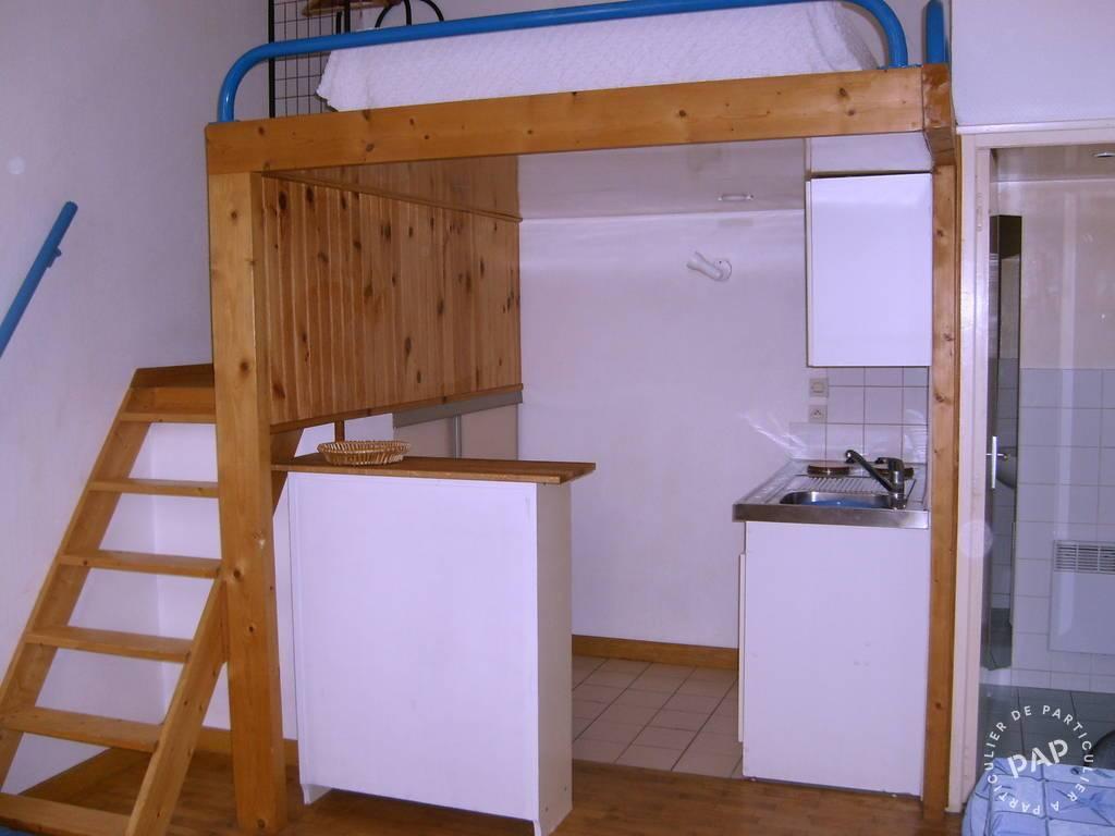 Location Appartement Poitou Charentes Appartement