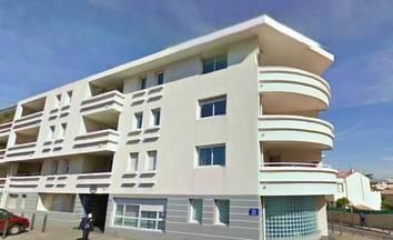 Location meublée appartement 2pièces 46m² Marseille 8E - 690€