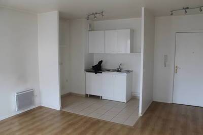 Location appartement 3pi�ces 50m� Bondoufle (91070) - 875€