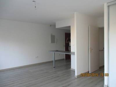 Location r�sidence avec services 36 m� Nimes (30) - 1.300 €