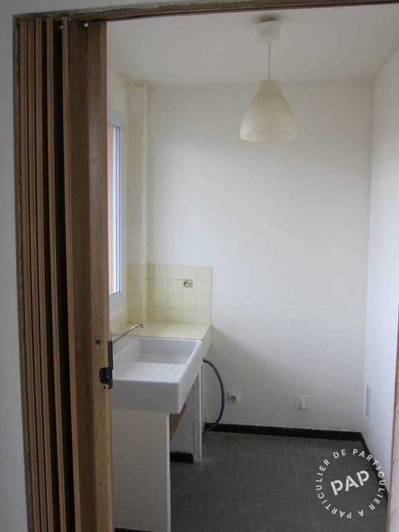 location studio 26 m viry chatillon 91170 26 m 620 e de particulier particulier pap. Black Bedroom Furniture Sets. Home Design Ideas