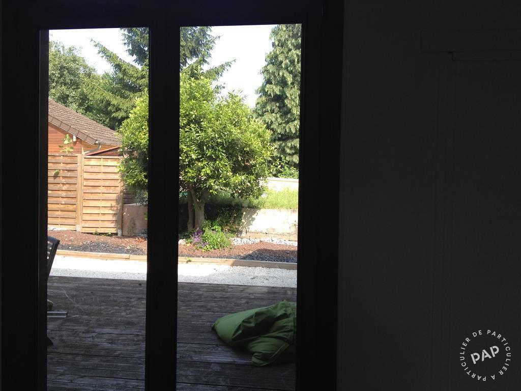 vente maison 214 m sarcelles 95200 214 m de particulier particulier pap. Black Bedroom Furniture Sets. Home Design Ideas