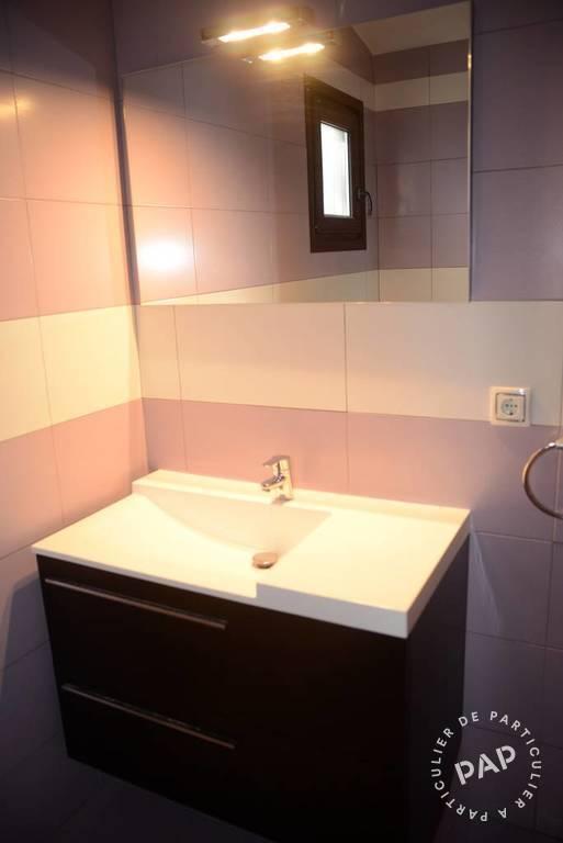 vente maison 150 m espagne 150 m de particulier particulier pap. Black Bedroom Furniture Sets. Home Design Ideas