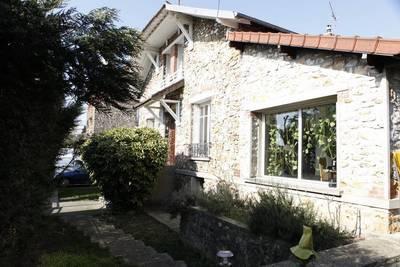 Soisy-Sous-Montmorency (95230)