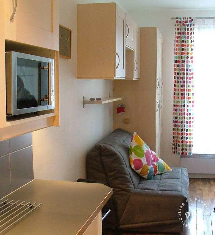 location meubl e studio 15 m levallois perret 92300 15 m 660 e de particulier. Black Bedroom Furniture Sets. Home Design Ideas