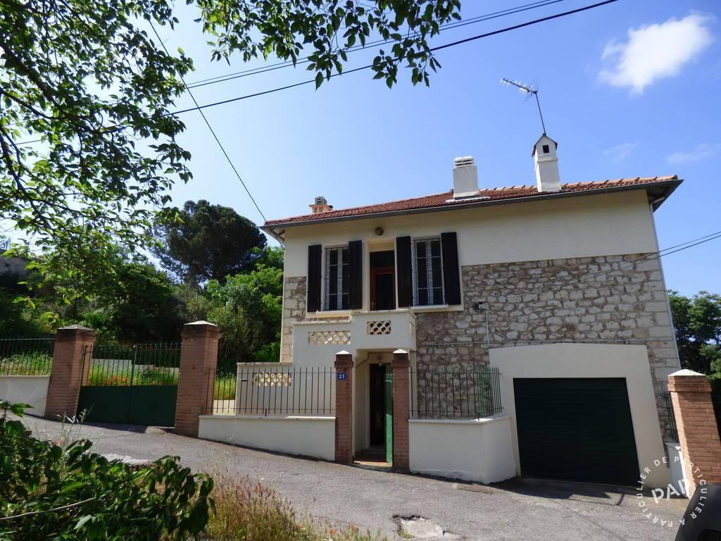 Vente Appartement Marseille 15E 120m² 270.000€