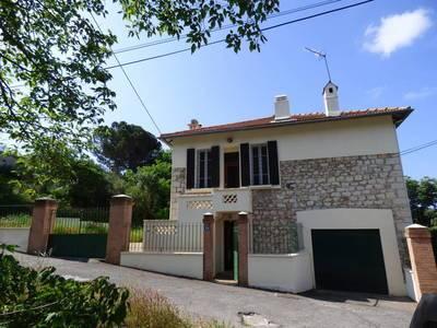 Vente appartement 5pièces 120m² Marseille 15E - 265.000€