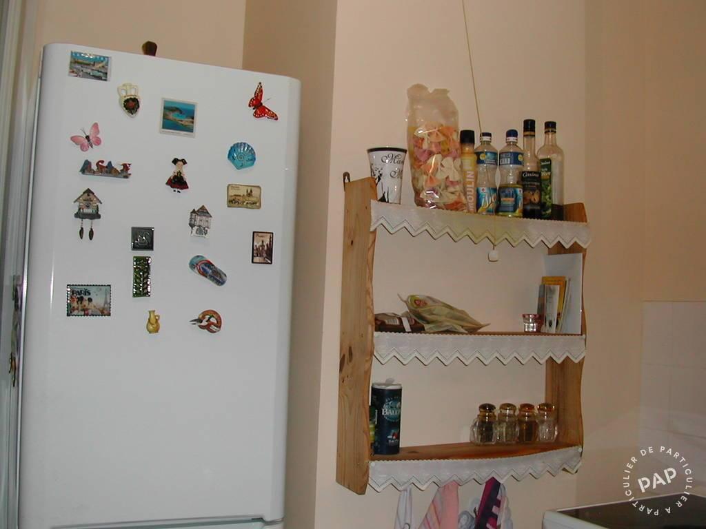 location chambre lyon 6e 350 e de particulier particulier pap. Black Bedroom Furniture Sets. Home Design Ideas