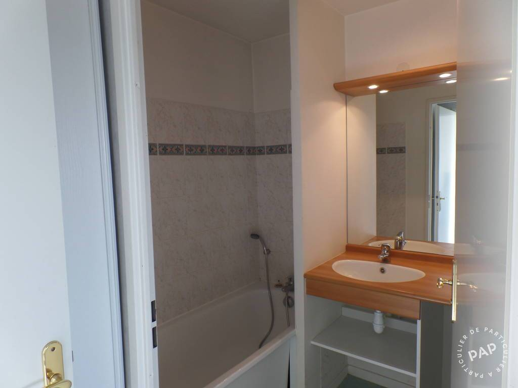 location appartement 2 pi ces 40 m franconville 95130 40 m 780 e de particulier. Black Bedroom Furniture Sets. Home Design Ideas
