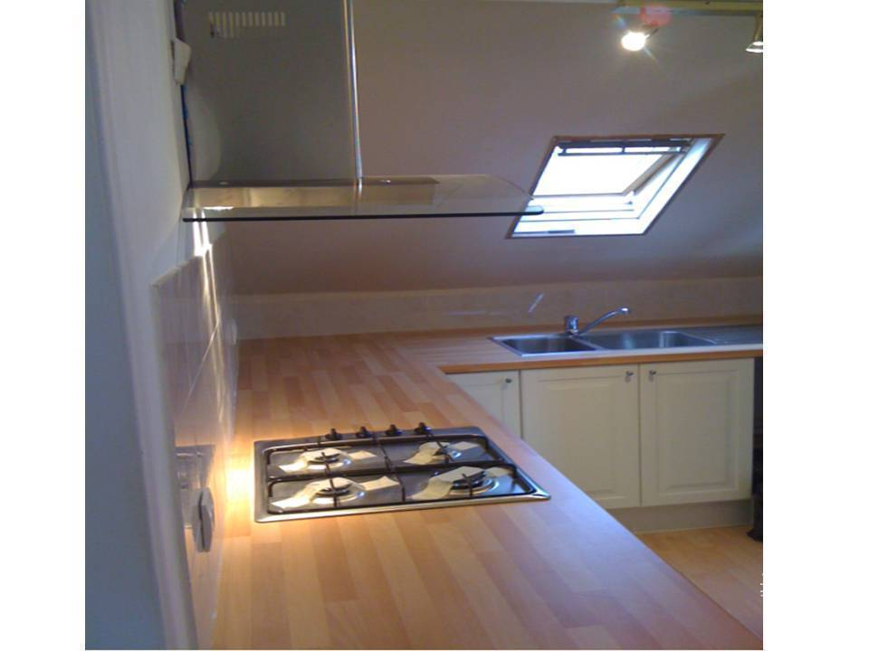 Location immobilier 995€ Montesson (78360)