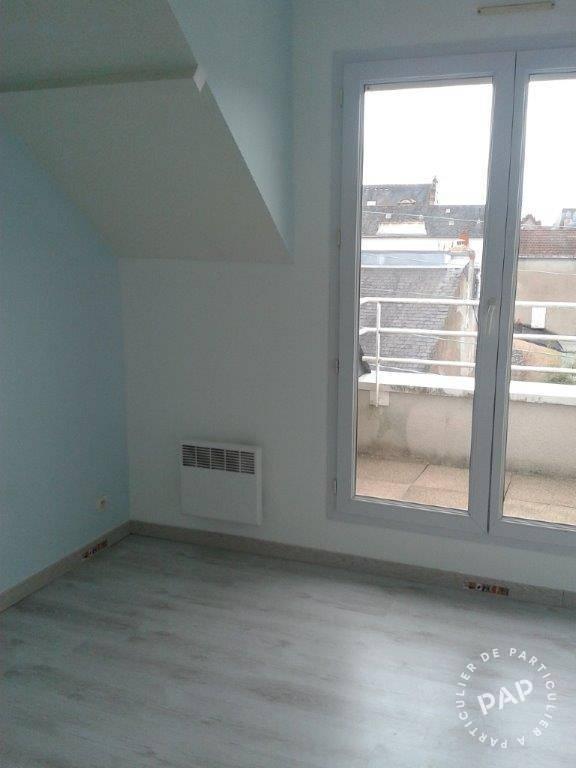location appartement 3 pi ces 67 m nantes 44 67 m 760 e de particulier particulier pap. Black Bedroom Furniture Sets. Home Design Ideas