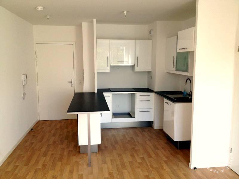 Appartement Nanterre (92000) 960€