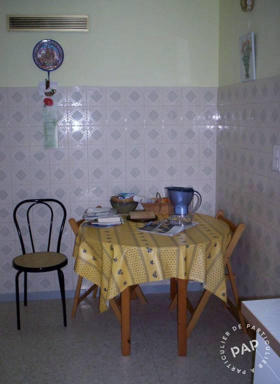 Appartement Marseille 15E 270.000€