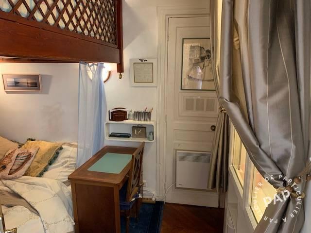 Appartement 1.889€ 70m² Paris 16E