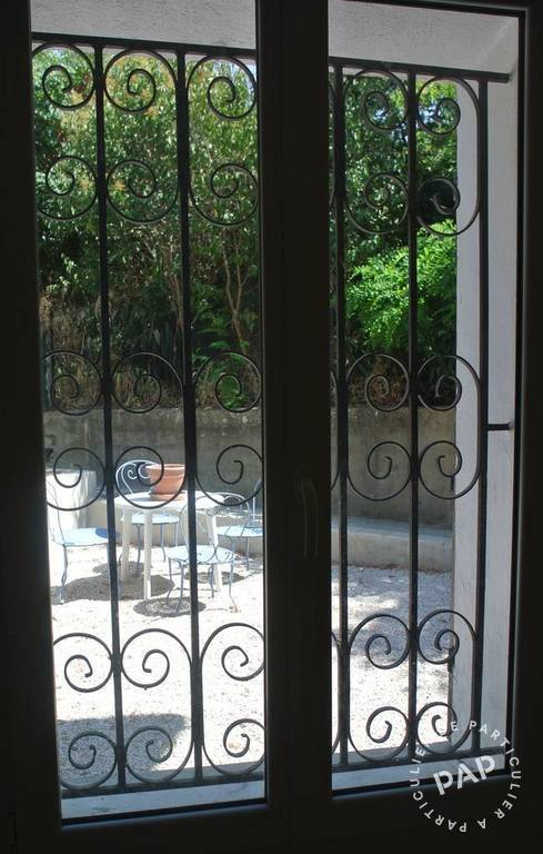 Appartement 270.000€ 120m² Marseille 15E