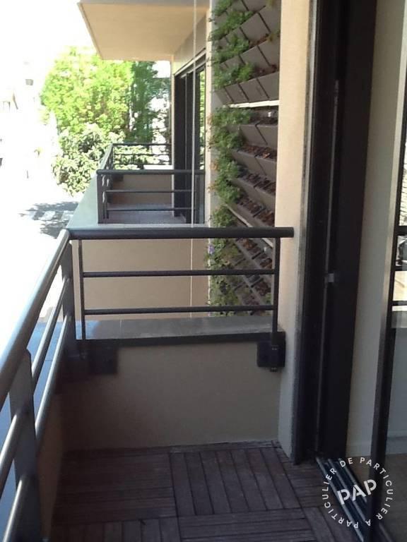 location meubl e studio 24 m issy les moulineaux 92130 24 m 840 e de particulier. Black Bedroom Furniture Sets. Home Design Ideas
