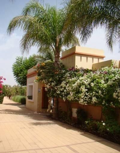 Vente maison 160m² Maroc - 325.000€