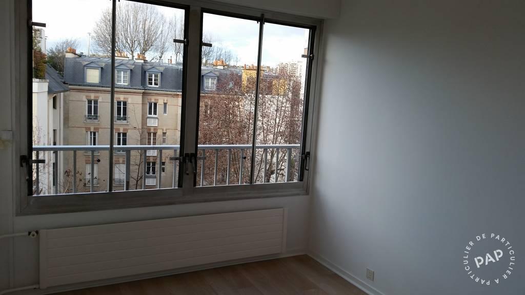 Location appartement 2 pi ces neuilly sur seine 92200 appartement 2 pi ces louer neuilly - Location meuble neuilly sur seine ...