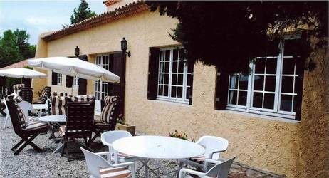 Vente maison 1.000m² Aix-En-Provence (13) - 1.900.000€