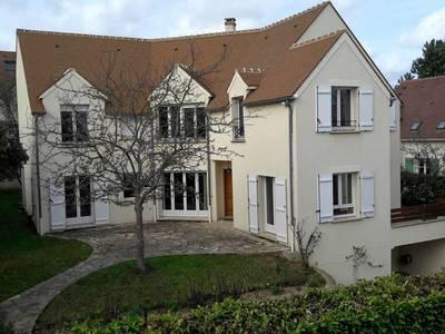 Vente maison 215m² Fourqueux (78112) - 925.000€
