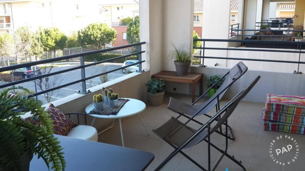 location meubl e appartement 3 pi ces 66 m aix en provence 13 66 m 990 e de. Black Bedroom Furniture Sets. Home Design Ideas