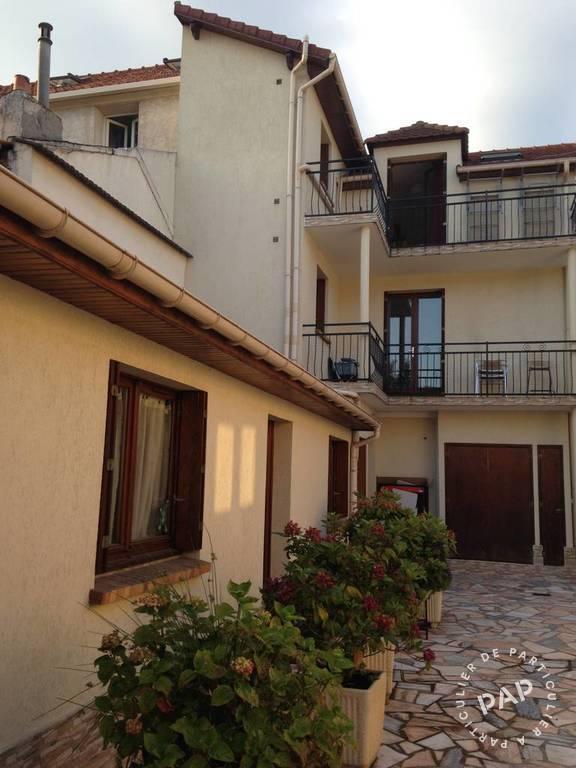Location Appartement Val-de-Marne - - Appartement louer - Val