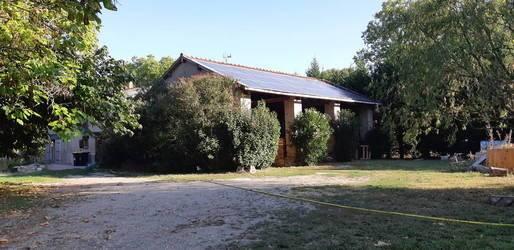 Villemur-Sur-Tarn (31340)