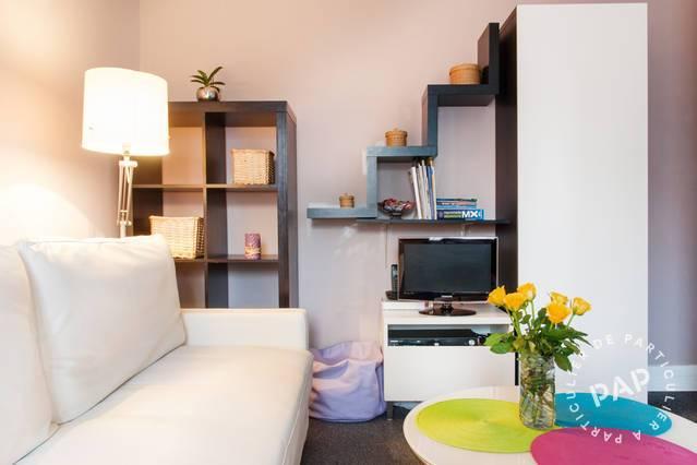Location immobilier 1.000€ Boulogne-Billancourt (92100)
