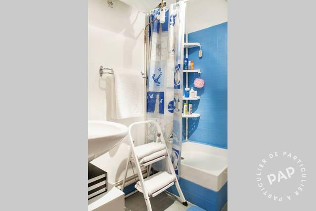 Appartement Boulogne-Billancourt (92100) 1.000€