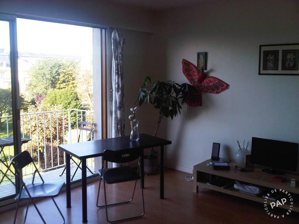 Appartement 1.569€ 31m² Paris 5E