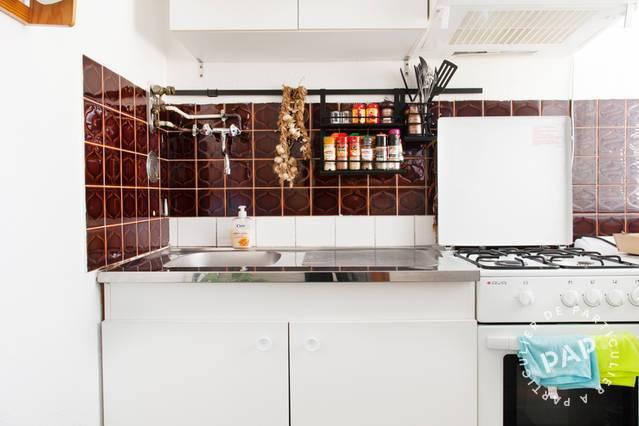 Appartement 1.000€ 30m² Boulogne-Billancourt (92100)