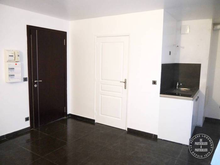 Location Appartement Neuilly-Sur-Marne (93330) 25m² 700€