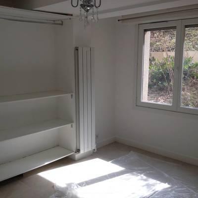 Location appartement 4pi�ces 75m� Sceaux (92330) - 1.370€