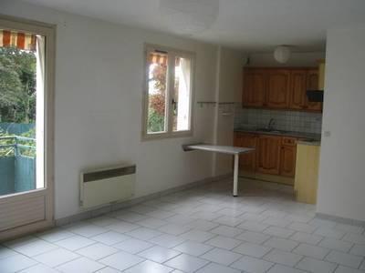 Location appartement 2pi�ces 52m� Corbeil-Essonnes (91100) - 790€