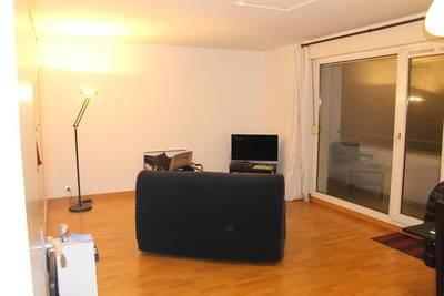 Location appartement 2pi�ces 55m� Antony (92160) - 1.050€