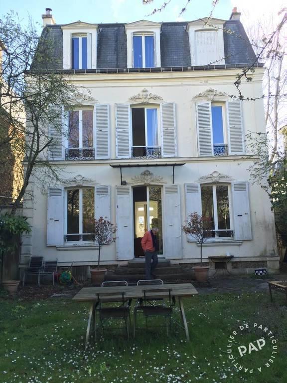 Design un abri de jardin est il imposable vitry sur seine 22 un jour un air de famille - Un abri de jardin est il imposable ...