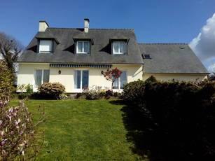 Vente maison 140m² 5 Mn Fougeres - 198.500€