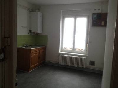 Location appartement 3pi�ces 65m� Malzeville (54220) - 560€