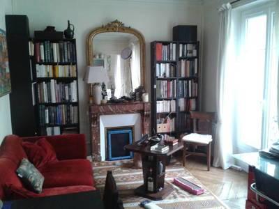 Location appartement neuilly sur seine appartement - Chambre a louer neuilly sur seine ...