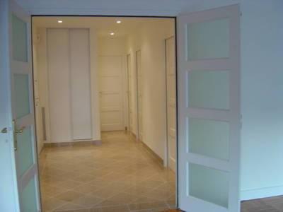 Location appartement 3pi�ces 82m� Paris 17E - 2.520€
