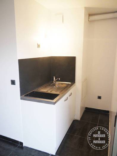 Location Appartement Neuilly-Sur-Marne (93330)