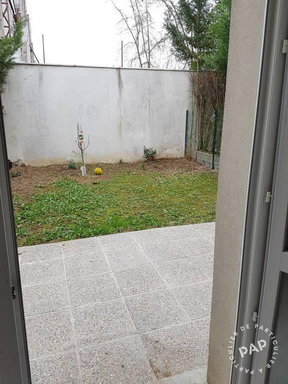 location maison 84 m aubervilliers 93300 84 m e de particulier particulier pap. Black Bedroom Furniture Sets. Home Design Ideas