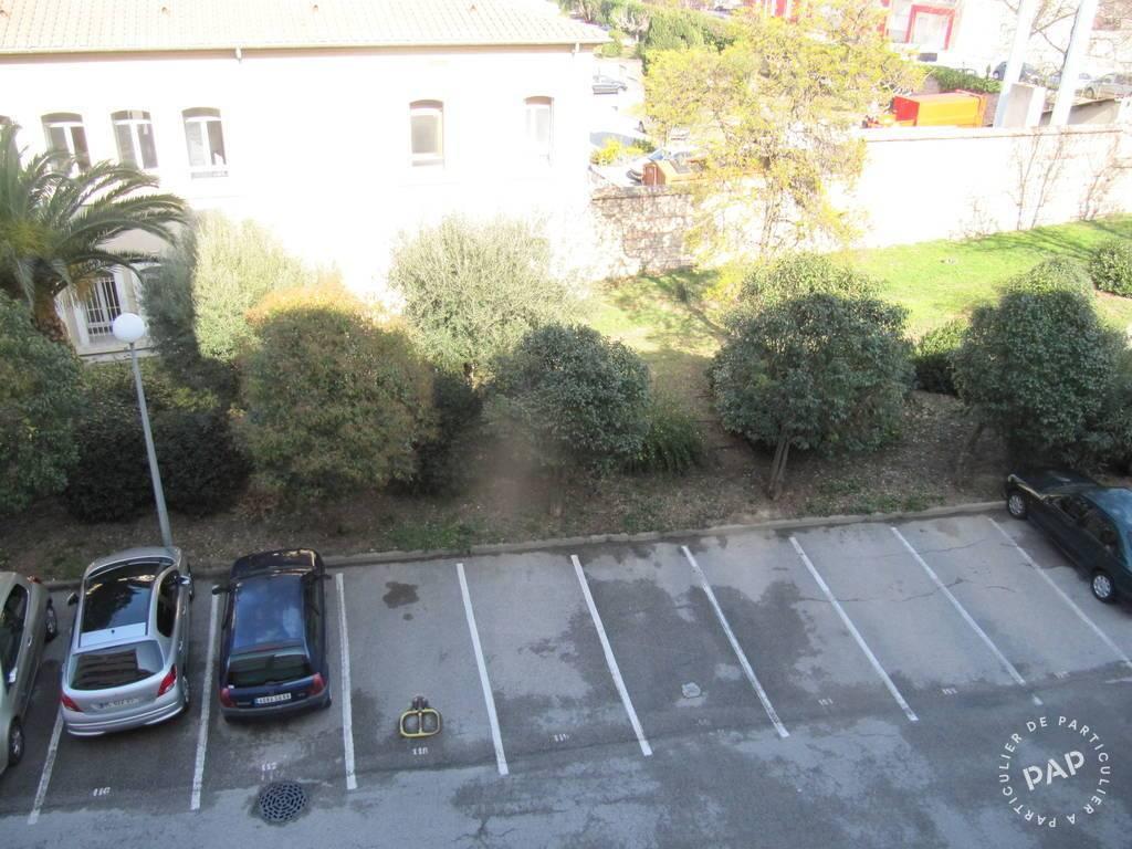 Location appartement 3 pi ces 64 m perpignan 66 64 m 630 de particulier - Location garage perpignan ...