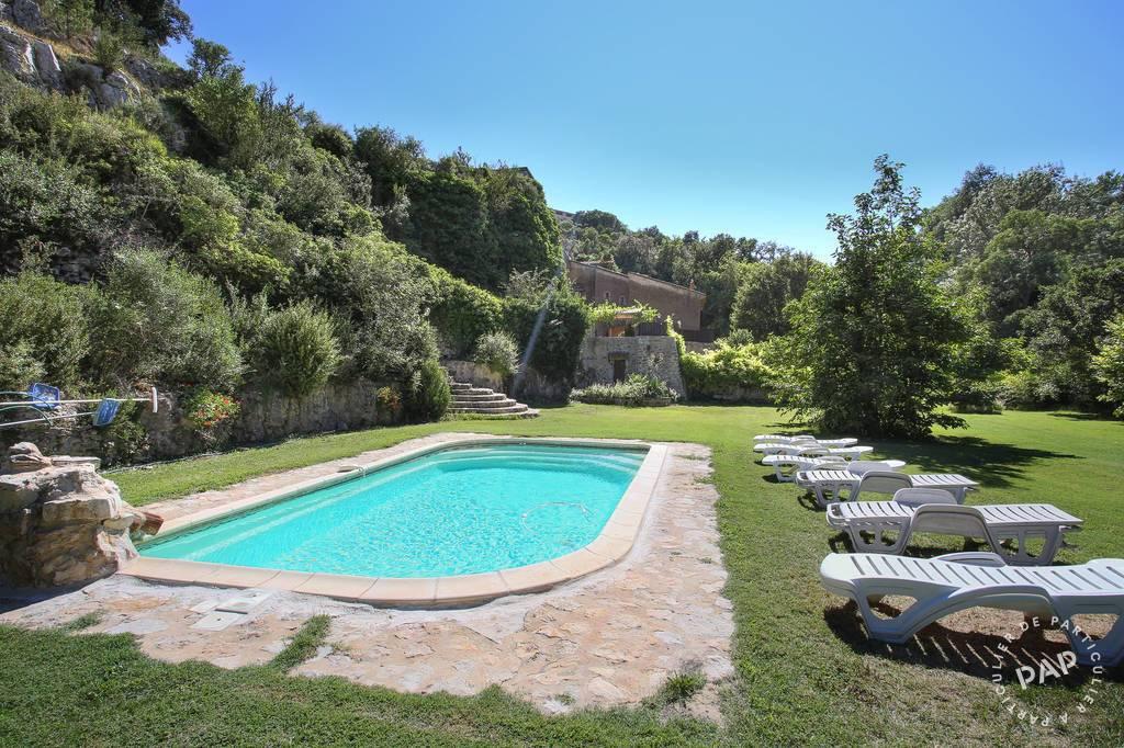 Maison Rians 753.900€
