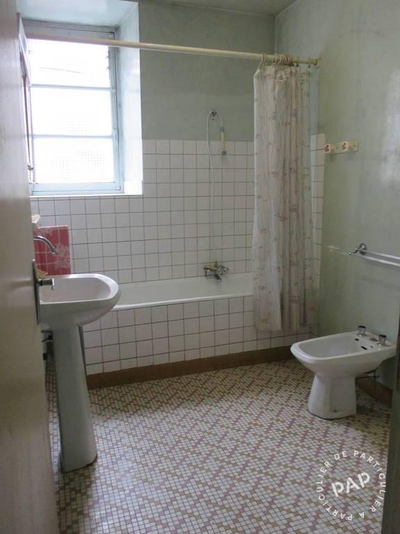 Maison Pre-En-Pail (53140) 38.000€