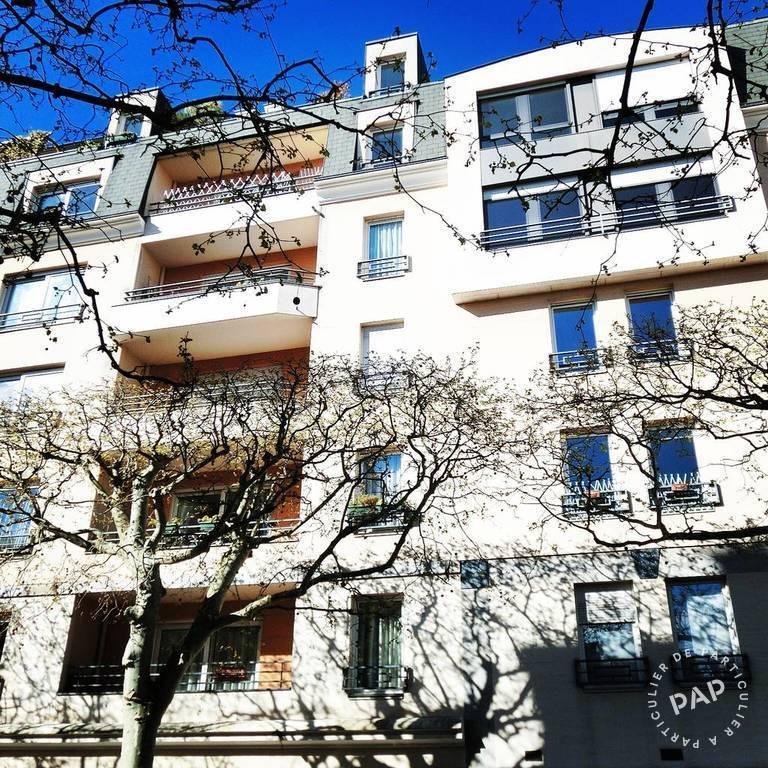 Location meubl e studio 24 m boulogne billancourt 92100 24 m 900 e de particulier - Mobilier jardin amazon boulogne billancourt ...