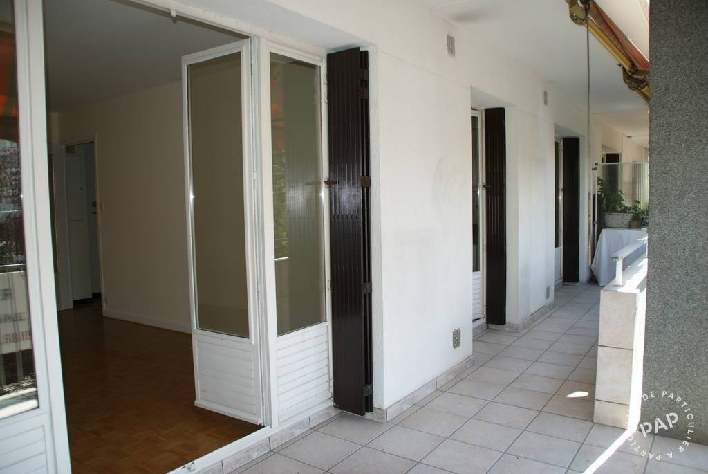 Location appartement 2 pi ces 50 m grenoble 38 50 m 740 e de particulier particulier for Amenagement appartement grenoble