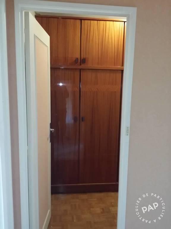 location appartement 3 pi ces 68 m nanterre 92000 68 m e de particulier. Black Bedroom Furniture Sets. Home Design Ideas
