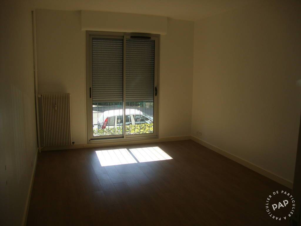 Location appartement 5 pi ces 115 m chartres 28000 115 m e de particulier - Location appartement chartres ...